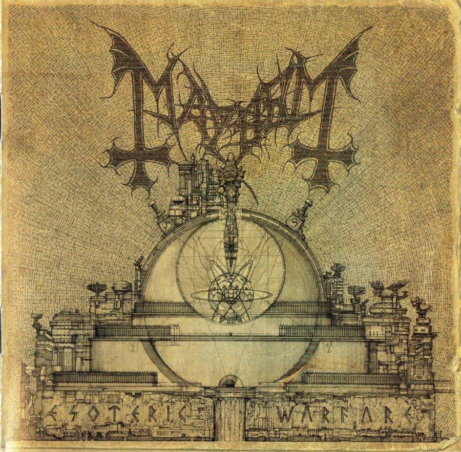 1024full-esoteric-warfare-cover