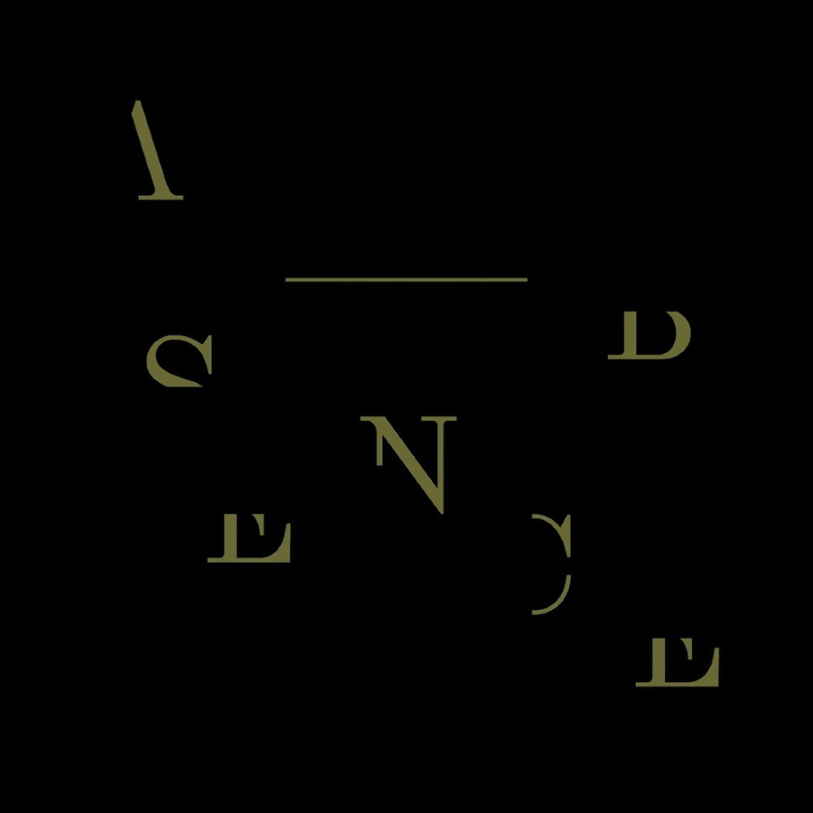 absence-53423bfa958bd