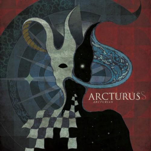arcturus_arcturian_albumcover-1024x1024