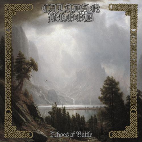 caladanbrood-echoesofbattle-cover