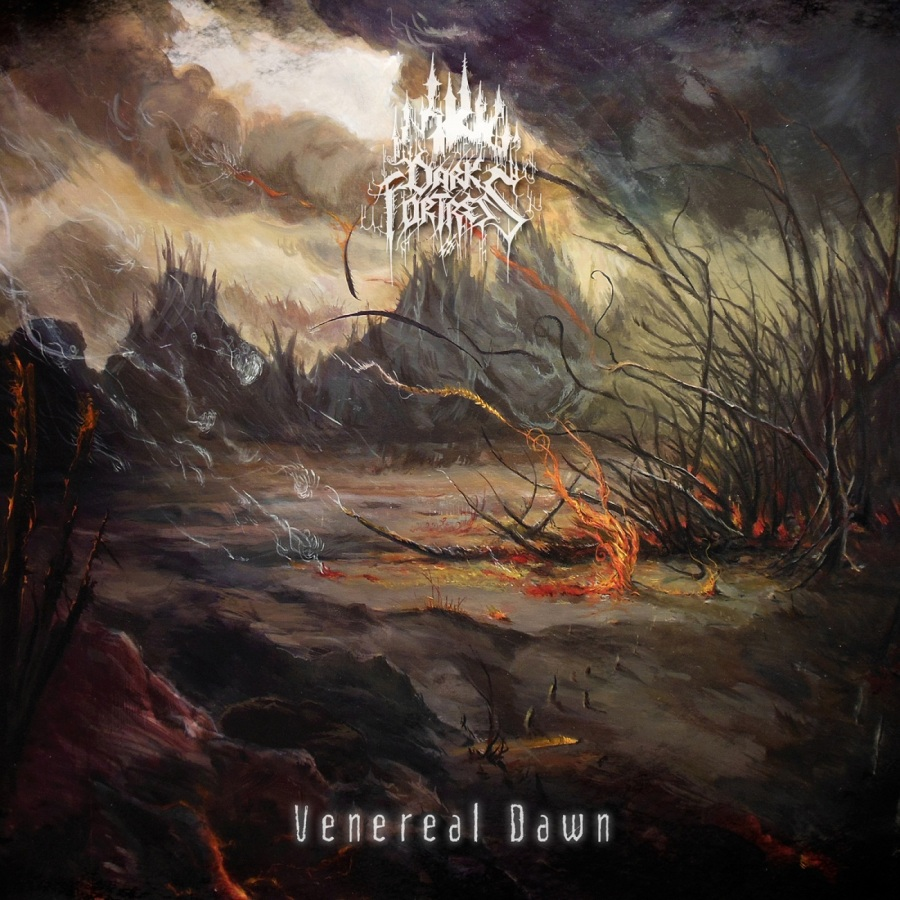 dark-fortress-venereal-dawn-album-review