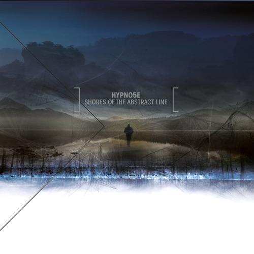 hypn05e-shores