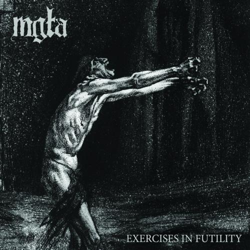 mgla-exercises-in-futility