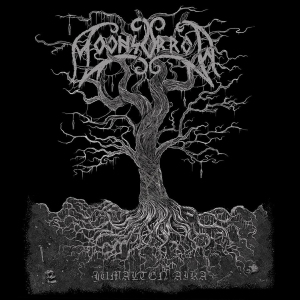 moonsorrow-ja