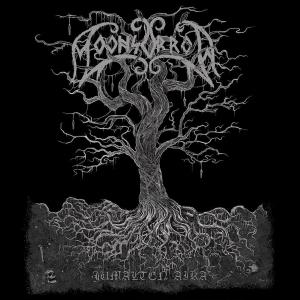 moonsorrow-ja