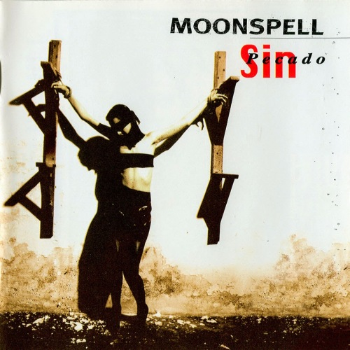 moonspell-sinpecado1998