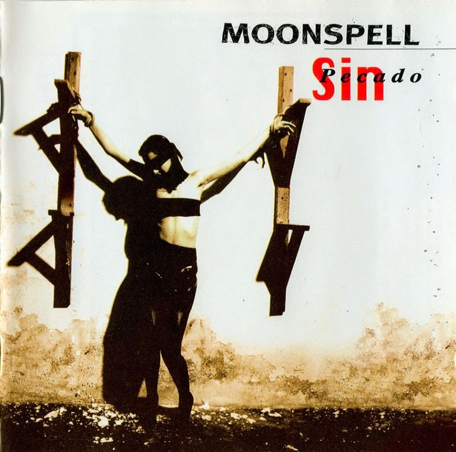 moonspell-sinpecado1998