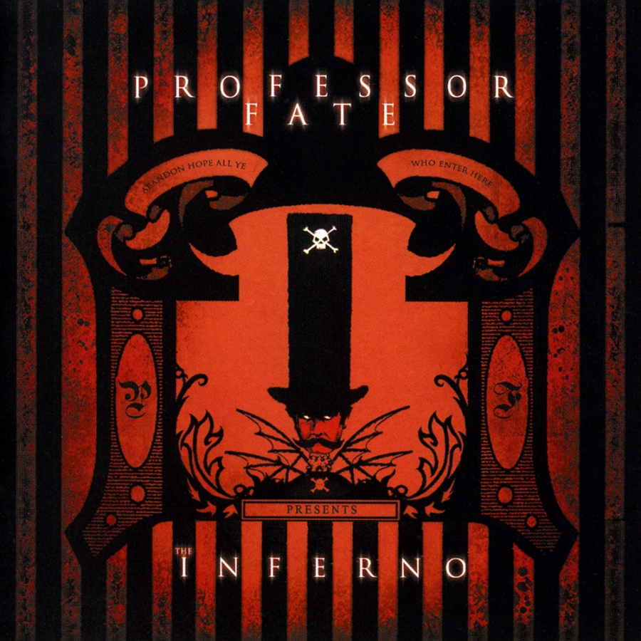 the-inferno-502b0b0627be0