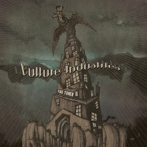 vulture-industries-the-tower1