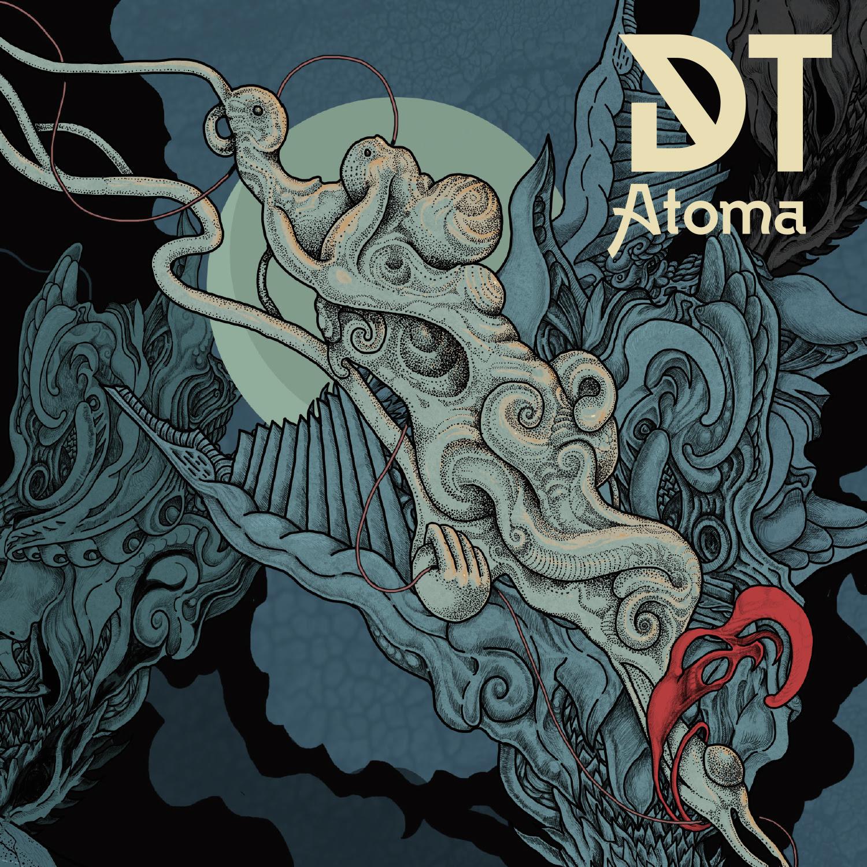 atoma-dark-tranquillity