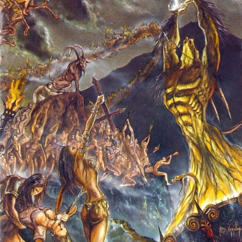 Marduk-Opus-Noctunre.jpg