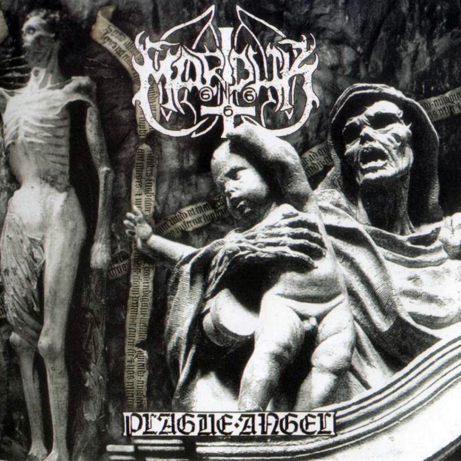 marduk-plague_angel-frontal