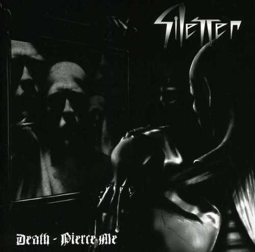 silencer_death_pierceme.jpg