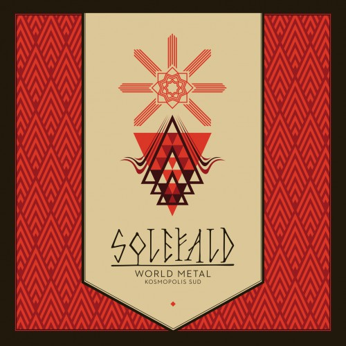 Solefald-World-Metal.-Kosmopolis-Sud.jpg