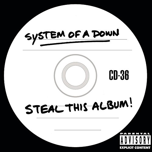 steal_this_album_soad.jpg