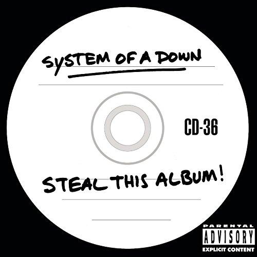 steal_this_album_soad.jpg