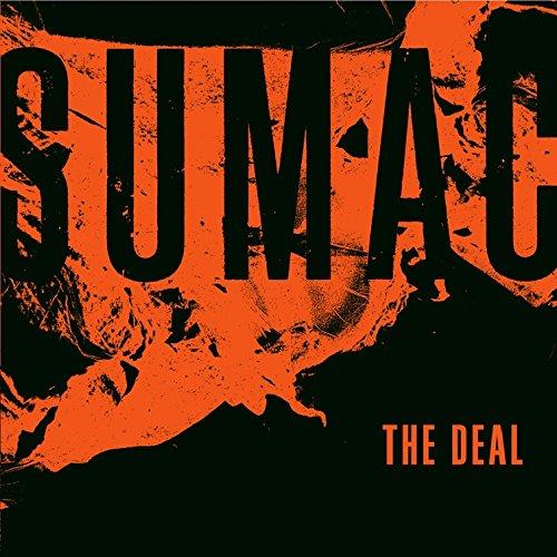sumac_the_deal.jpg