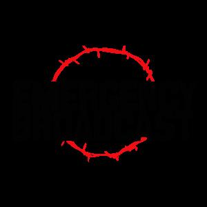 emergencybroadcast_logo_black