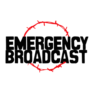 emergencybroadcast_logo_black