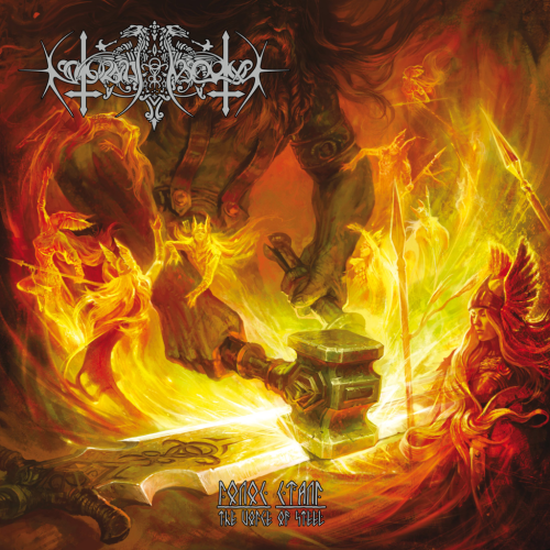 nokturnal-mortum-the-voice-of-steel