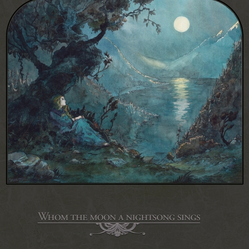 Various_Artists_-_Whom_The_Moon_A_Nightsong_Sings_artwork.jpg