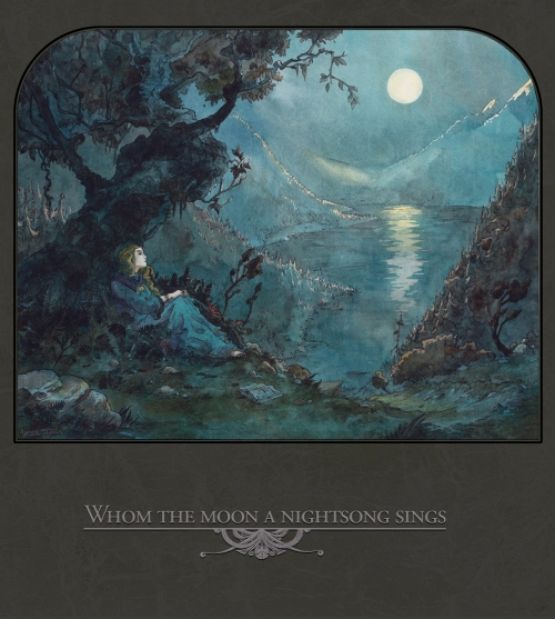 Various_Artists_-_Whom_The_Moon_A_Nightsong_Sings_artwork.jpg