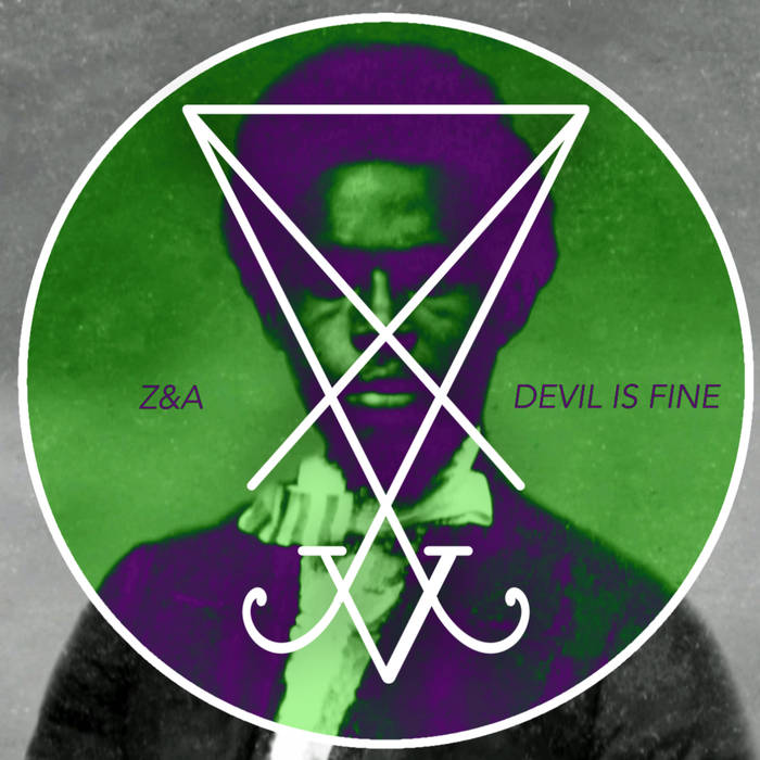 zeal-and-ardor-devil-is-fine