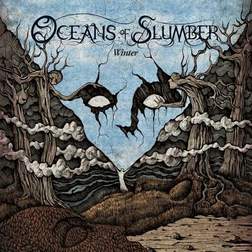 oceans-of-slumber-winter
