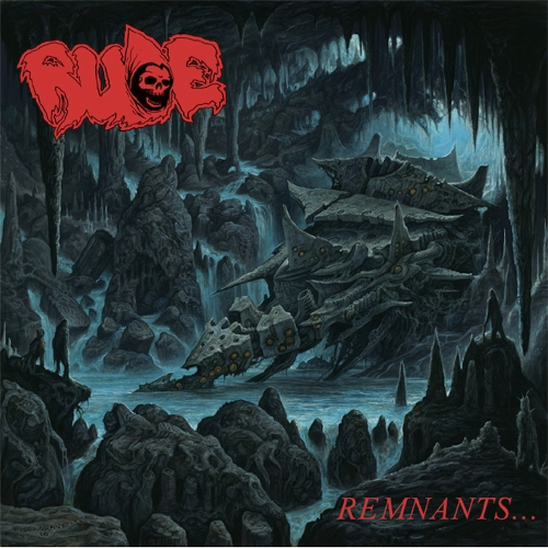 rude_remnants_cover-www