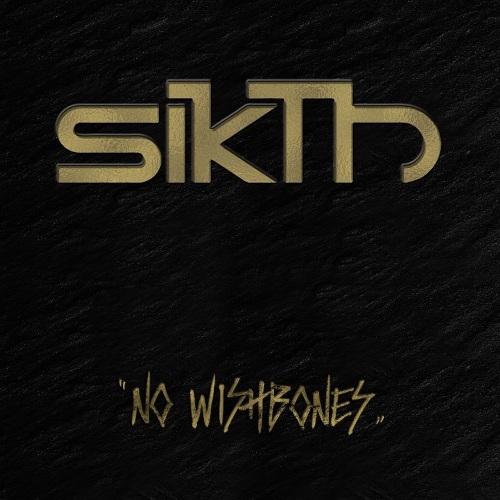 sikth-no-wishbone