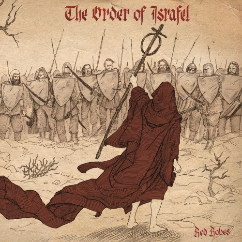 the-order-of-israfel_red-robes1