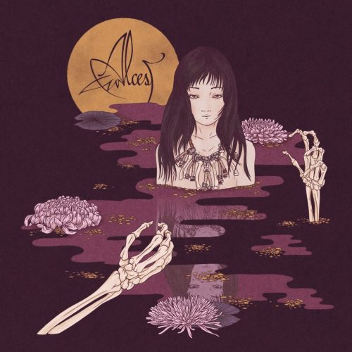 Alcest-1024x1024