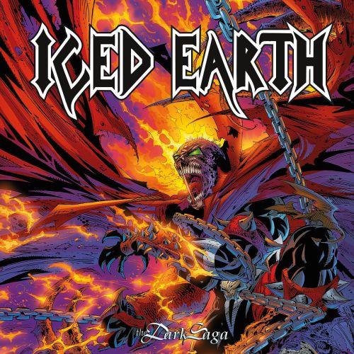 iced_earth-the_dark_saga_a