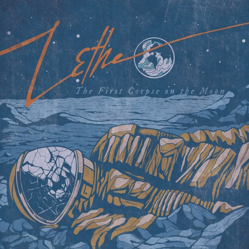 lethe-cover-web