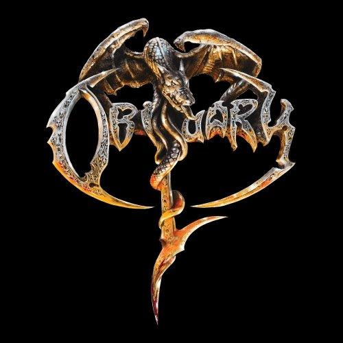 Obituary-album