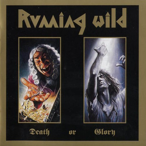 running_wild-death_or_glory-frontal