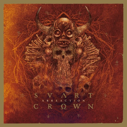 svart-crown-abreaction-album-cover-ghost-cult