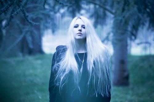 Sylvaine-7107-Andy_Julia