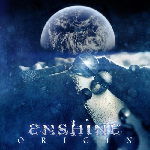 Enshine-Origin