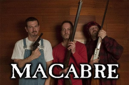 macabre-promo-band-pic-band-logo-2014-01134