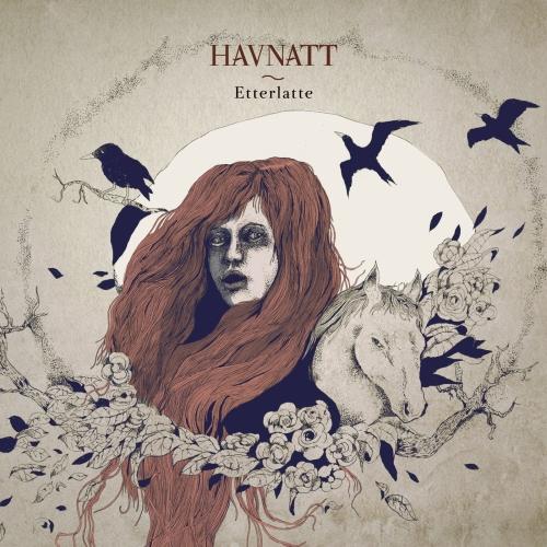 Havnatt - Etterlatte - SQ5 - Front Cover - 1400x1400
