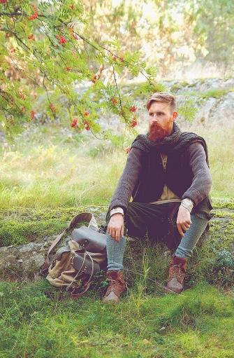 Myrkgrav Lars Jensen 8