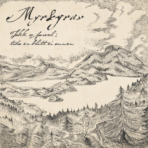 Myrkgrav - Takk og farvel; tida er blitt ei annen COVER.jpg