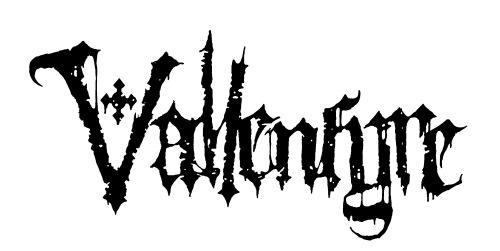 Press_Logo_01