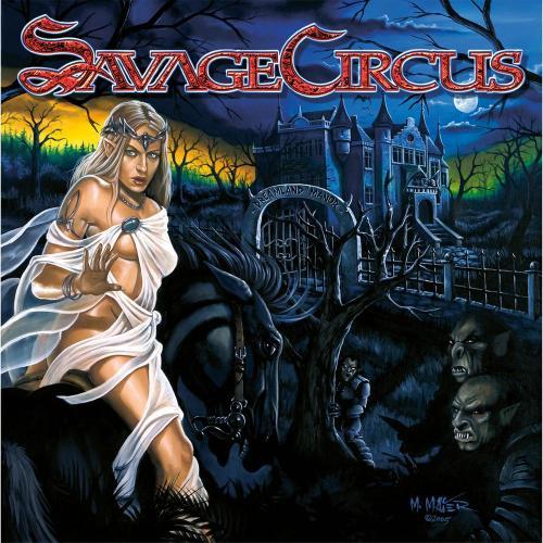 SavageCircus_DM589c57ae76a7a58a43565857ba