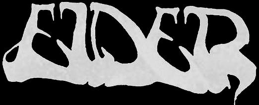 94478_logo