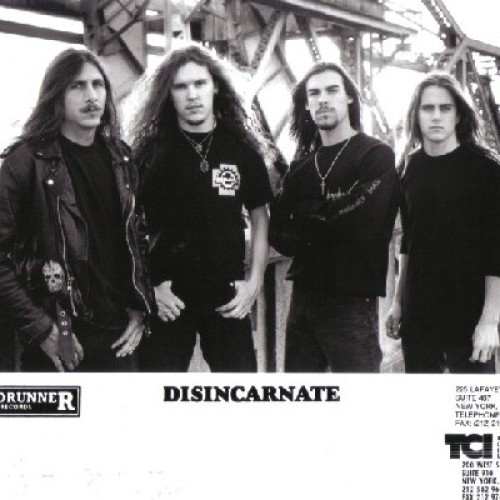 disincarnate-516x400.jpg