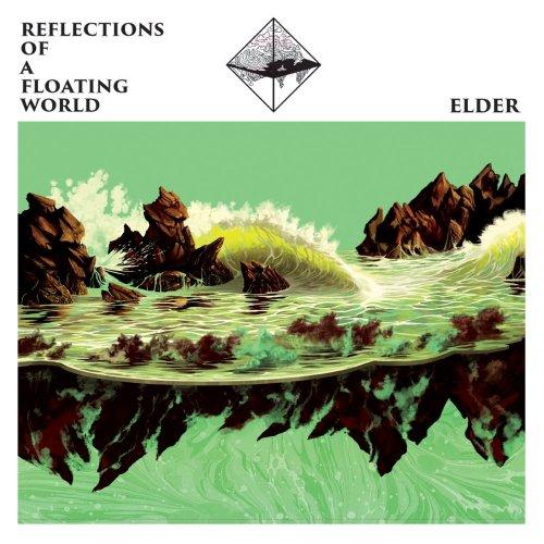Elder_Cover