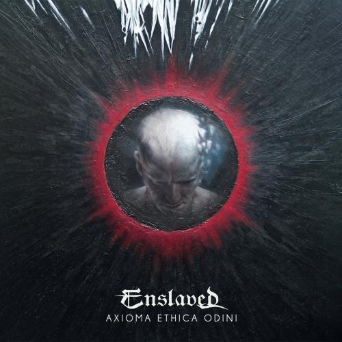 Enslaved-Axioma-Ethica-Odini-Cover