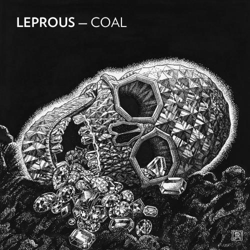 leprous-coal-c78659.jpg